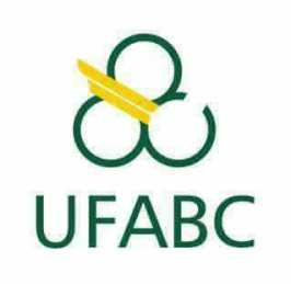 UFABC1